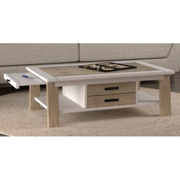 sierra corti table basse