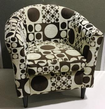 fauteuil tokyo