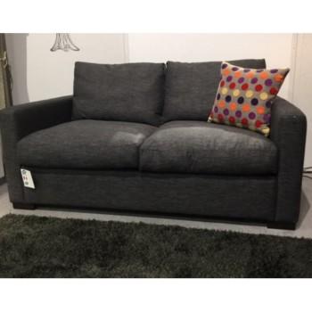 Sofa'chic 1 plume