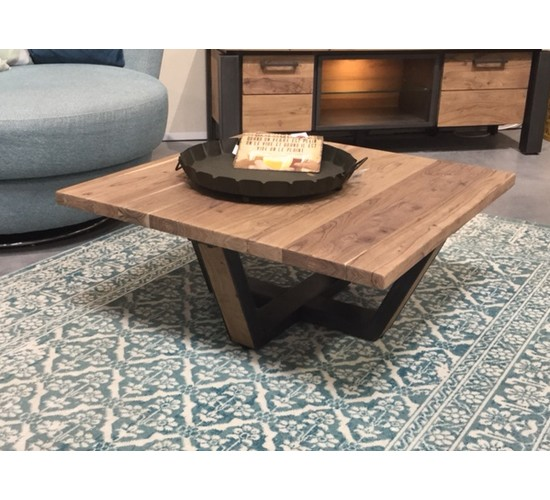 table basse chelsea home votre magasin de meuble et d co. Black Bedroom Furniture Sets. Home Design Ideas