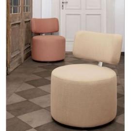fauteuil mokka