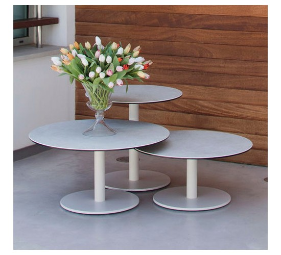 tables basses sol mobliberica