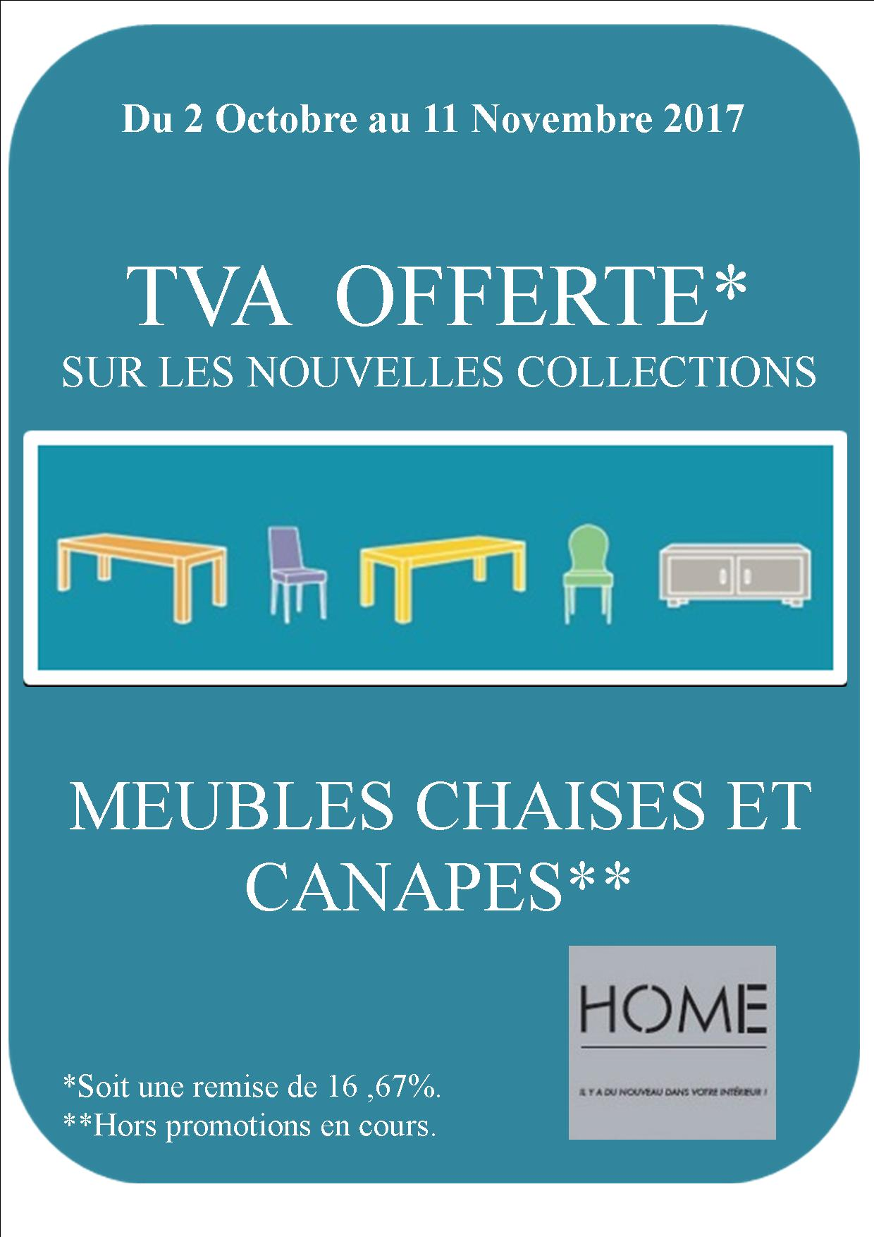 www.home-mobilier.fr/wp-content/uploads/2017/09/TV...