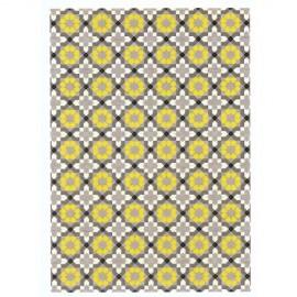 Balta Flow jaune