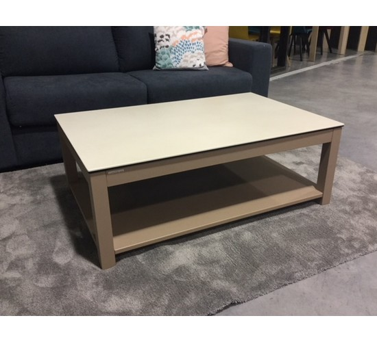Table basse loft home votre magasin de meuble et d co for Table basse style loft