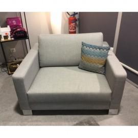 fauteuil quattro
