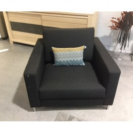 fauteuil quattro 70