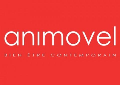Animovel Logo