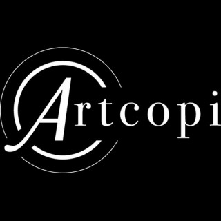 Artcopi Logo