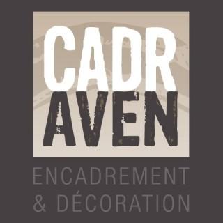 Cadr'Aven Logo