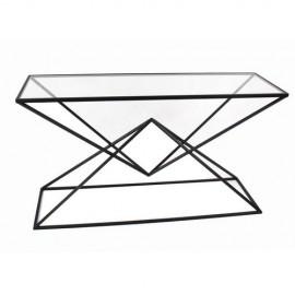 Console Pyramide 2