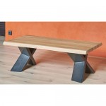 Forest table basse 2