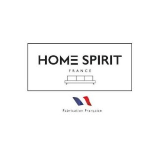 Home spirit Logo