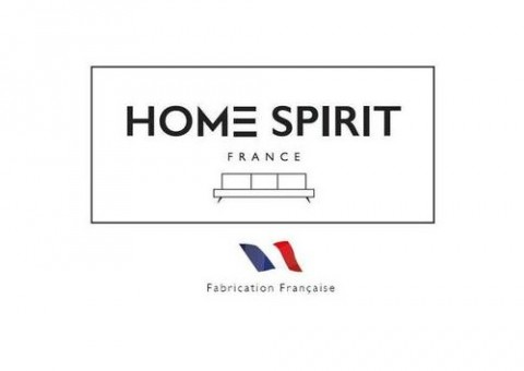 Home spirit Logo