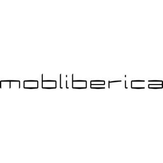 Mobliberica Logo