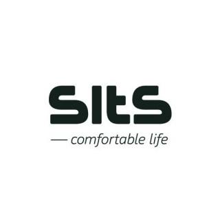 Sits Logo