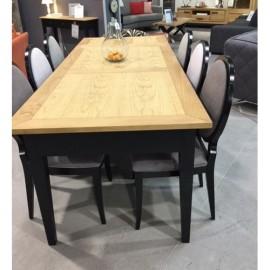 Table charme