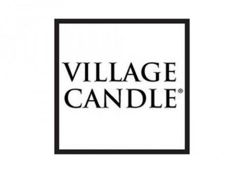 Villaget Logo