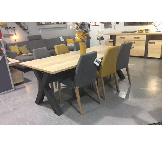 Table Leeds 1
