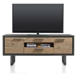 meuble TV cladio