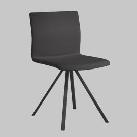 chaise sierra