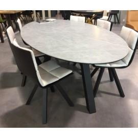 Table Duero