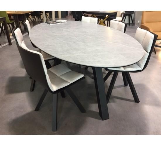 table duero home votre magasin de meuble et d co. Black Bedroom Furniture Sets. Home Design Ideas