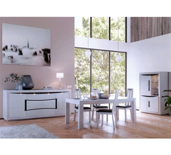 collection select home votre magasin de meuble et d co. Black Bedroom Furniture Sets. Home Design Ideas