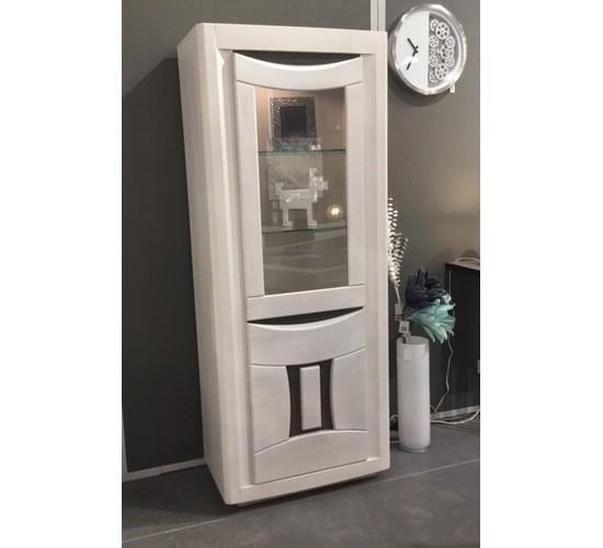 Colonne haute select home votre magasin de meuble et d co for Select home