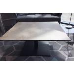 table dado