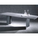 table Fly Ferstone
