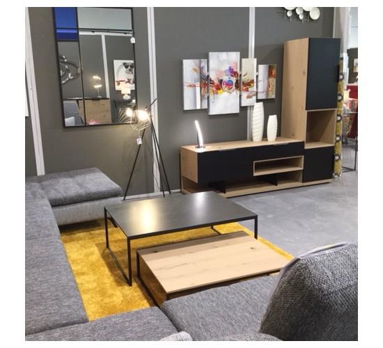 collection java home votre magasin de meuble et d co. Black Bedroom Furniture Sets. Home Design Ideas