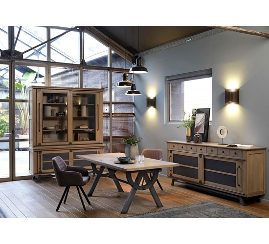 Atelier Manufacture - Home - votre magasin de meuble et déco