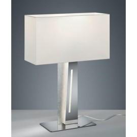 lampe Nestor