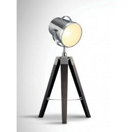 lampe antwerp