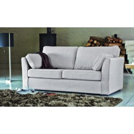 sofa'sil E