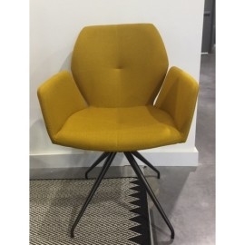 fauteuil moods 95 2