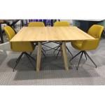 table gravity 3