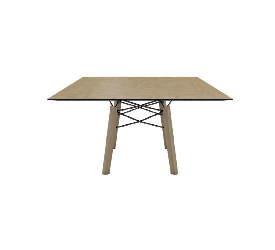 table gravity