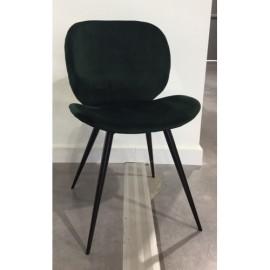 Chaise CLOUD 3