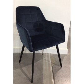 Fauteuil EMBRA 1