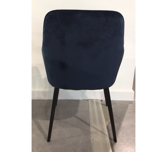Fauteuil EMBRA 2