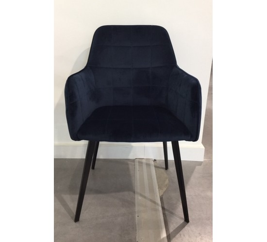 Fauteuil EMBRA 3