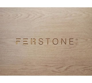 Ferstone