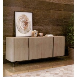 enfilade Wind Animovel