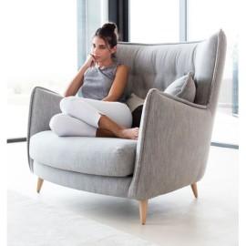 fauteuil Simone 3
