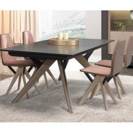 table Orion Animovel