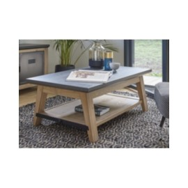 table basse madison