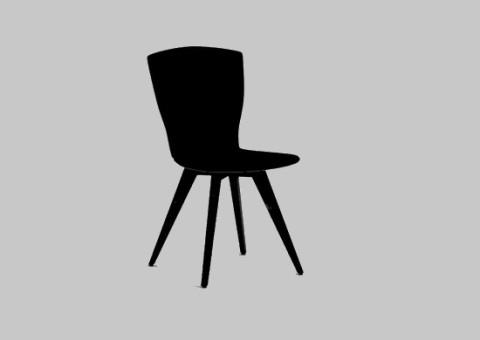 logo chaise 2