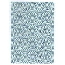 tapis Batik 160x230cm